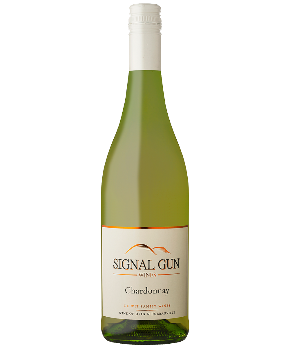 https://signalgun.com/wp-content/uploads/2019/10/SG-Chardonnay.png