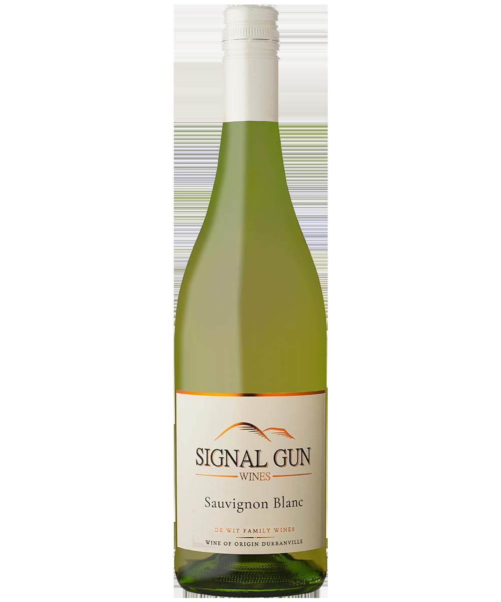 https://signalgun.com/wp-content/uploads/2019/10/SG-Sauvignon-Blanc-NEW.png